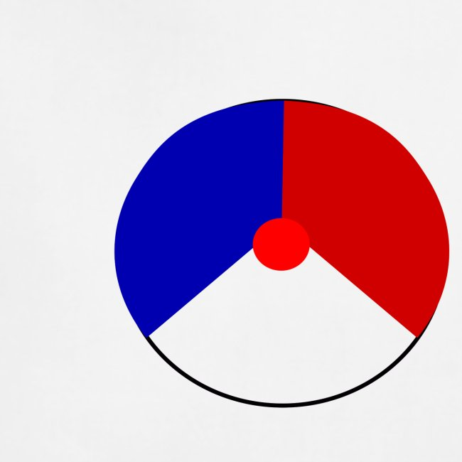 Dutch Symbol