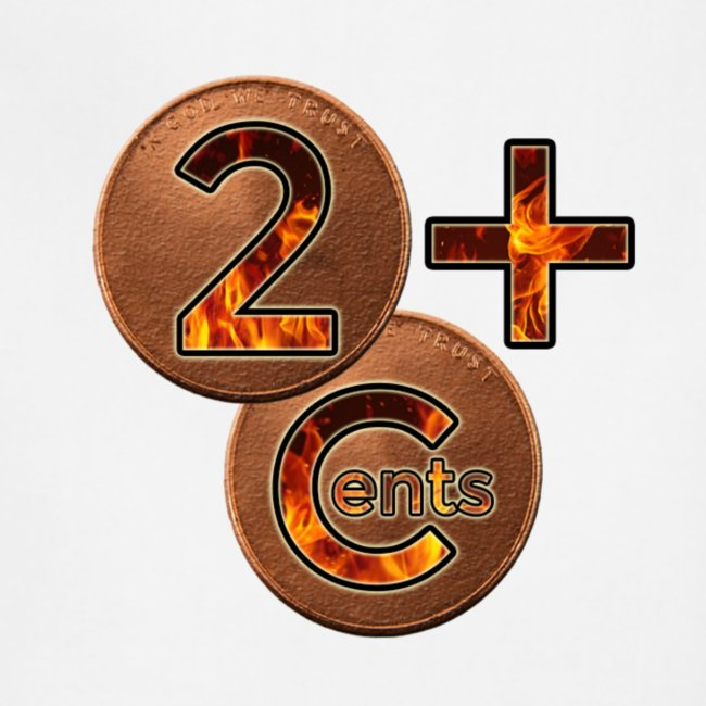 2cents plus logo1