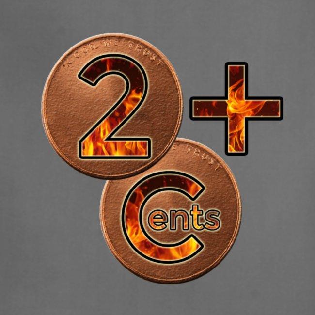 2cents plus logo1