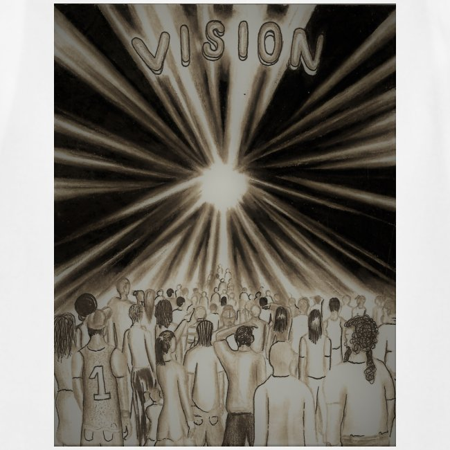 Black_and_White_Vision2