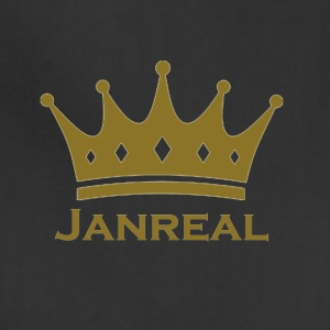 Janreal - Adjustable Apron