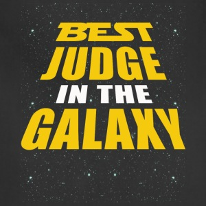 Best Judge In The Galaxy - Adjustable Apron