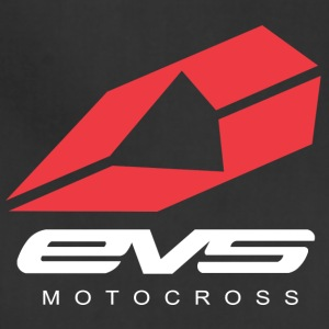 EVS Motocross - Adjustable Apron