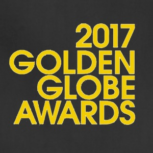 globes logo - Adjustable Apron