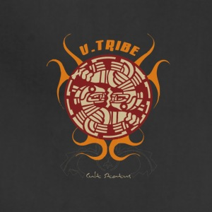 U-TRIBE STATUE - Adjustable Apron