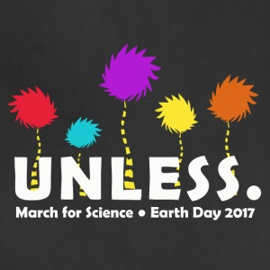 Unless march 2017 Science - Adjustable Apron
