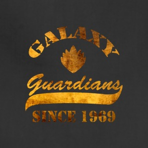 Guardians Since 1969 - Adjustable Apron