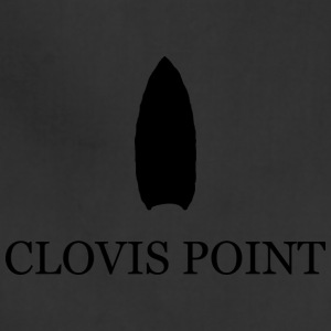 Clovis - Adjustable Apron