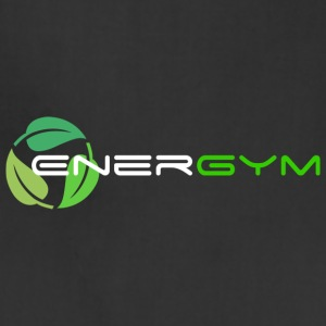 Energym Fitness - Adjustable Apron