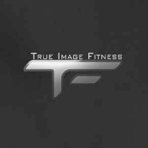 Truew Image Fitness - Adjustable Apron