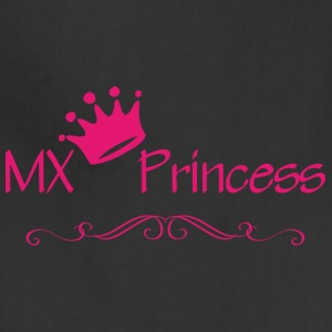 MX Princess - Adjustable Apron