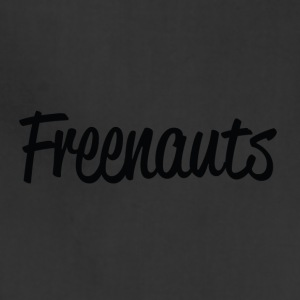 Freenauts 2 - Adjustable Apron