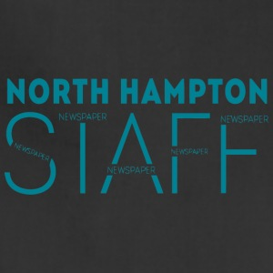 North Hampton - Adjustable Apron