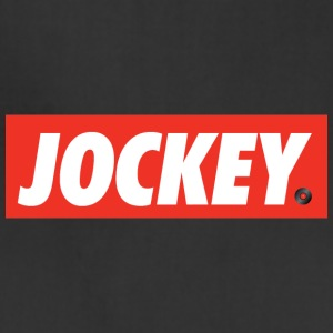 jockey - Adjustable Apron