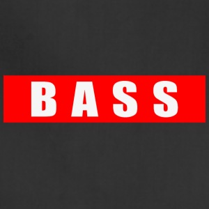 Bass - Adjustable Apron