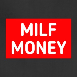 MILF MONEY - Adjustable Apron