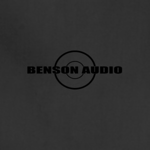 Benson Audio - Adjustable Apron