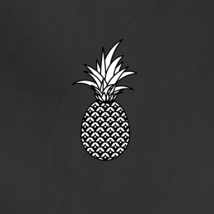Pineapple - Adjustable Apron