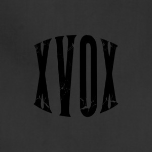 XVOX BOLD - Adjustable Apron