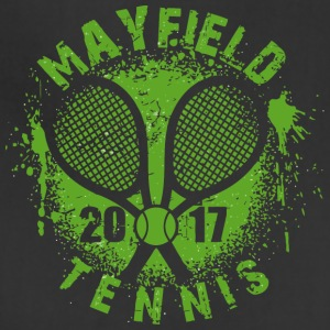 Mayfield 2017 Tennis - Adjustable Apron