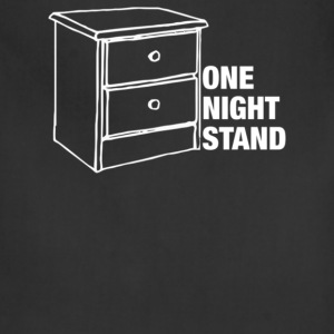 One Night Stand - Adjustable Apron