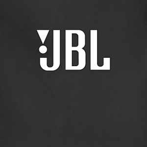 JBL - Adjustable Apron