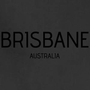 brisbane - Adjustable Apron