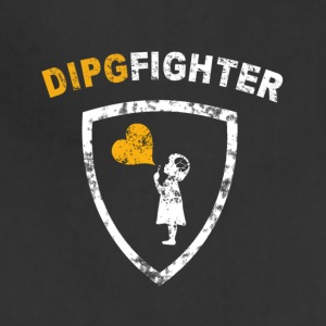 DIPG Fighter Classic - Adjustable Apron