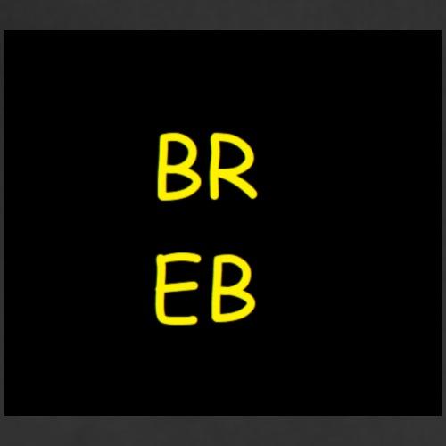 Breb - Adjustable Apron