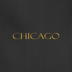 Chicago - Adjustable Apron