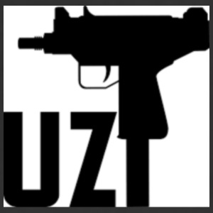 Uzi - Adjustable Apron