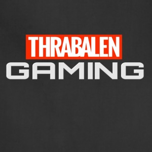 Thrabalen Gaming Madness - Adjustable Apron
