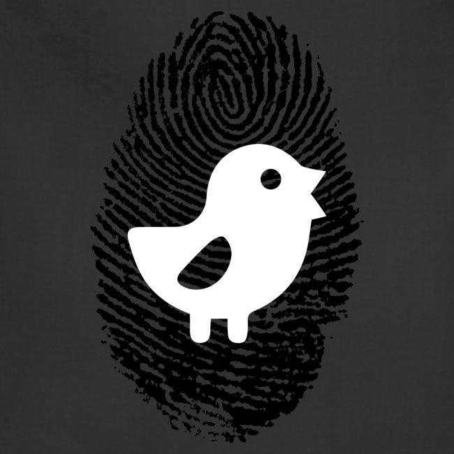 Chick Finger Print