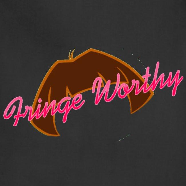 Fringe WorthyCases