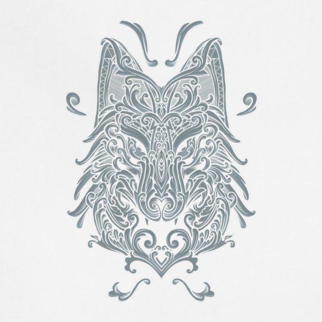 Wolf, Wolf Art, Wolf Drawing