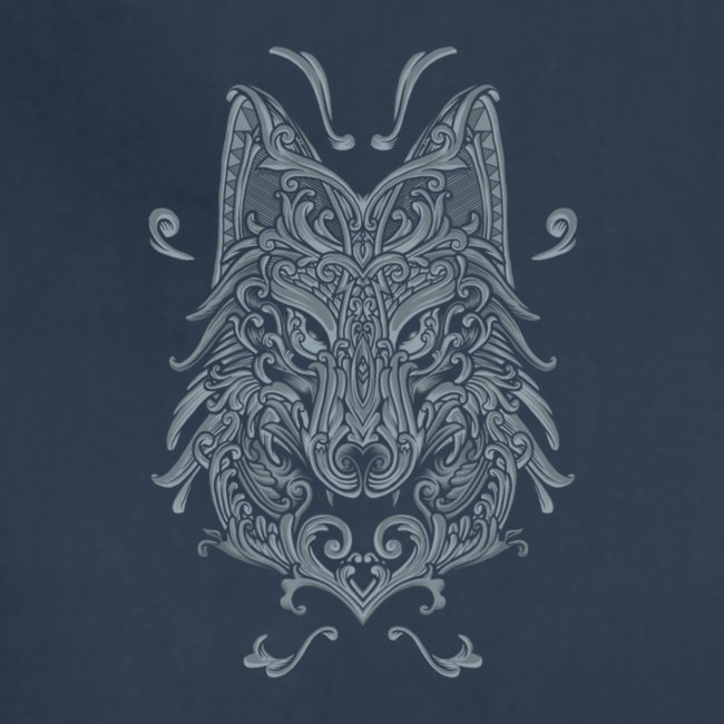 Wolf, Wolf Art, Wolf Drawing
