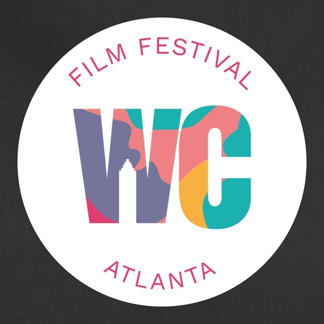 Women's Comedy Film Festival Atlanta - Circle