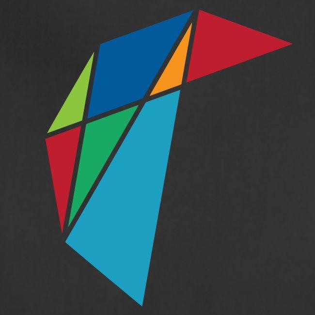 GLARE Logo