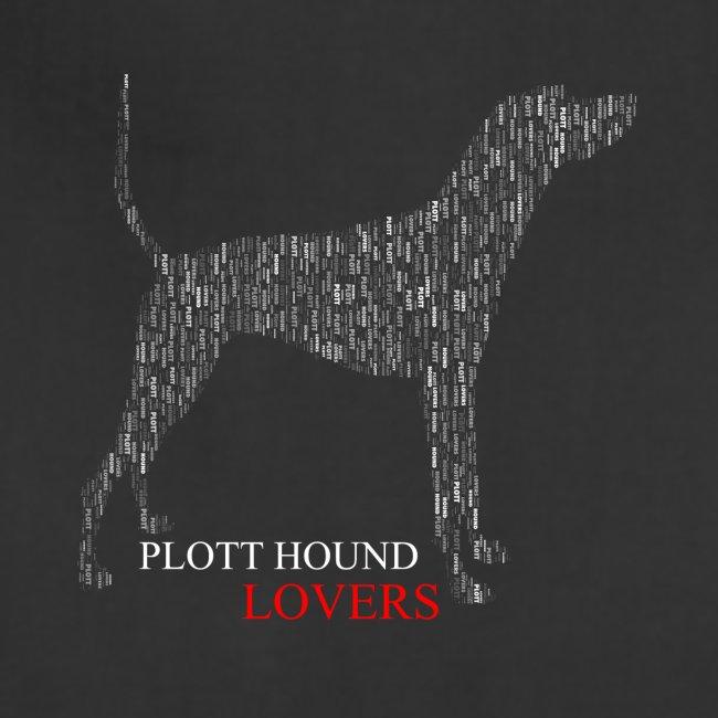 Plott Hound Lovers
