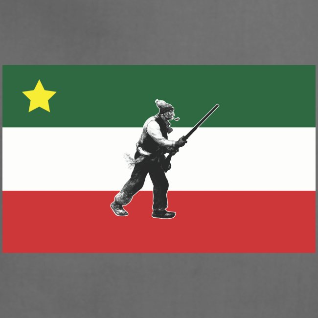 Patriote 1837 Indépendance