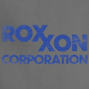 Roxxon Corporation - Adjustable Apron