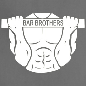 Barbrother - Adjustable Apron