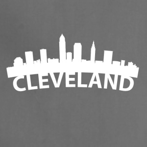 Arc Skyline Of Cleveland OH - Adjustable Apron