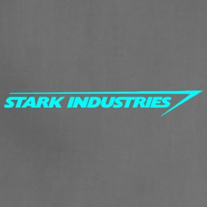 Stark Industries vectorized - Adjustable Apron