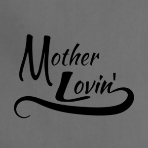 motherlovin - Adjustable Apron