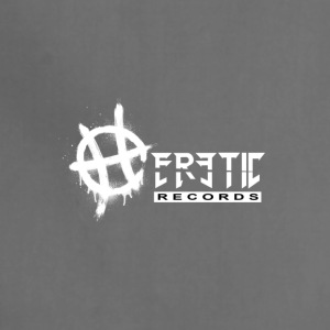 HERETIC RECORDS - Adjustable Apron