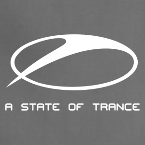 A State of Trance - Adjustable Apron