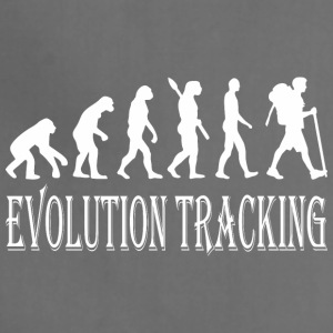 Evolution Tracking - Adjustable Apron
