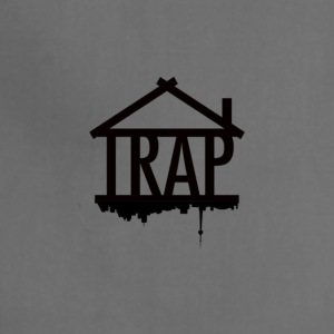 Trap - Adjustable Apron