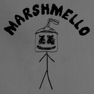 marsmello - Adjustable Apron